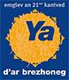 Charte d'ar brezhoneg